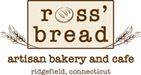 ross bread logo